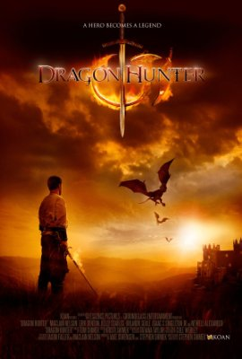 dragon-hunterdragon-hunter-2008